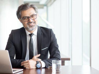 Choosing The Right Custody Lawyer
